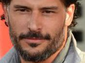 Manganiello Host Rehab Sundays Hard Rock Hotel Casino June
