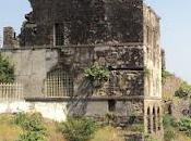 Kondapalli Fort, Vijaywada, India