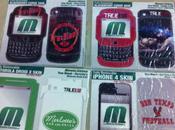 Contest: True Blood Merchandise from Shop