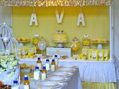 Beautiful Themed Party Inspired Occasion