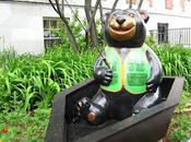 Benevolent Bears Burlington