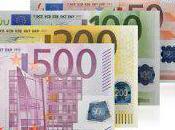 Eurozone Agrees Billion Euro Bailout Spain's Banks