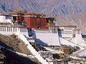 China Closes Borders Tibet Again