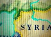 Turning Point: Syrian Problem