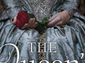 Book Review: Queen's