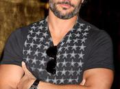 Manganiello Hosts Rehab Sundays Hard Rock Hotel Casino
