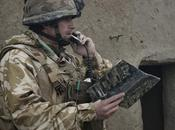 Armed Forces Redundancies Should Avoided, Commentators