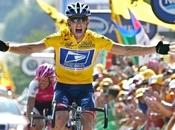 U.S. Ant-Doping Agency Brings Charges Against Lance Armstrong