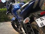Hilarious Bike Trip Amritsar