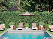 [Guest Post] Lust Luxe Love Outdoor Spaces