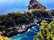 Mallorca: Photojourney