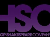 Shakespeare Company Manila