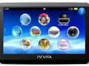 Smartphone Tablet Make Nintendo Sony Scramble