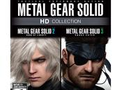 S&S; Review: Metal Gear Solid Collection (Vita)