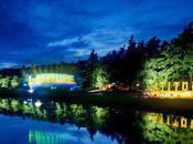 Latitude Festival 2012 Playlist