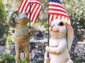 These Cute Critters Will Help Celebrate Independence