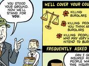 Let's Really Make Licence Kill.