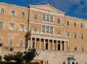Greeks Vote 'Pro-Austerity' Democracy