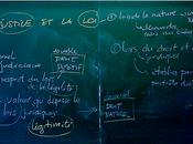 Anomalies French Life: Philosophy Exam