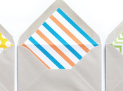 DIY: Makin' Envelope Pretty