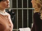Ginnifer Goodwin 'Most Excited' Charming Family Reunion