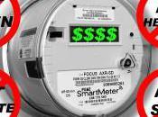 Dangers Smart Meters Digital Utility Monitoring