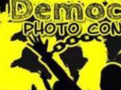Democracy Photo Contest: Pick Your Favorites