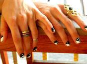Yang Nails