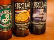 Beer Wednesday: Build Your