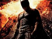 Latest 'The Dark Knight Rises' Trailer Sees Angry Batman; Harvey Dent Promo Goes Viral