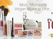 E.L.F Products Online India