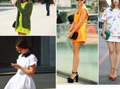 Best Dressed: Miroslava Duma