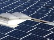 Jersey Outdoes California Solar Power Installations