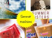 Summer: Repeat