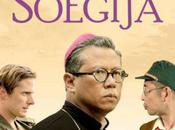 Soegija: Movie About Humanity