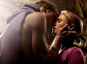 Poll: Which True Blood Couples Shipping Far?