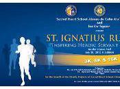 Ignatius 2012
