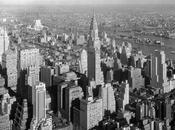 York City...living Dream!