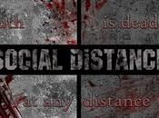 "Feature Film ""Social Distance"" Completes Production from Quarantine [Trailer Included]"