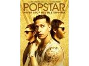 Popstar: Never Stop Stopping (2016) Review