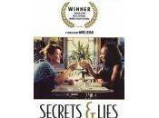 Secrets Lies (1996) Review