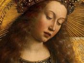 Eyck: Optical Revolution