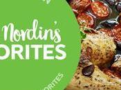 Team Diet Doctor: Kate Nordin's Favorites