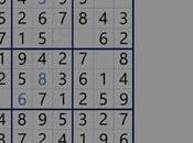 Download Microsoft Sudoku Game Windows from Store