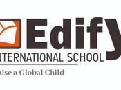 Bliss Edify-The School With Difference