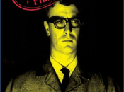 Ipcress File (1965) Movie Review