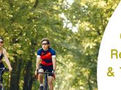 Demand Bike Rentals Health Environment
