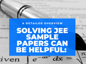 Solving Sample Paper Helpful: Detailed Overview