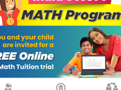 Reboot Your Child's Learning Experience, Online.