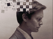 Tobey Maguire Weekend Pawn Sacrifice (2014) Movie Review